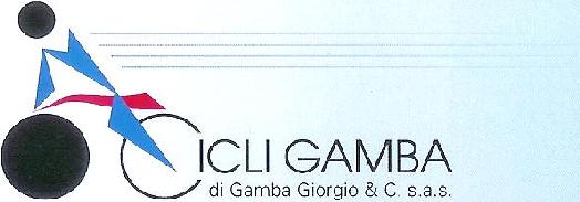 Cicli Gamba Bergamo